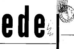 1960-1964-Vrede-header