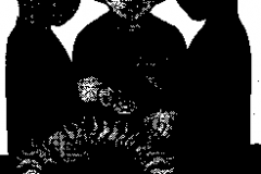 1965-5