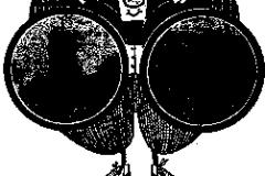 1967-45