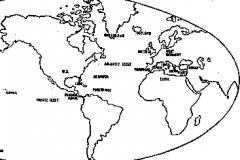 1969-74