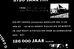 1970-103