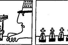 1970-163