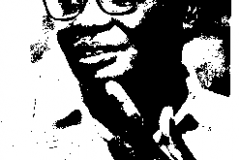 1970-168