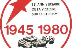 1945-1980-victoire-fascisme