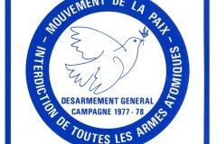 1977-1978_mouvementdelapaix