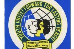WFDY-forward