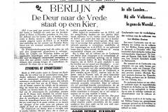 1954-01