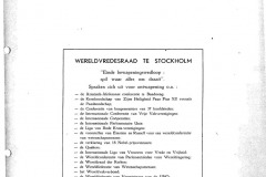 1956-03