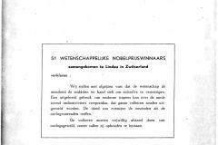 1956-04