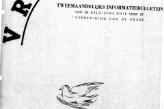 1958-03
