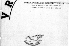 1958-05