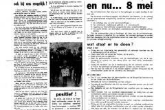 1964-02