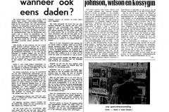 1964-05