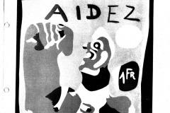 1971-01