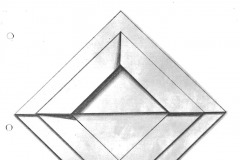 1972-03